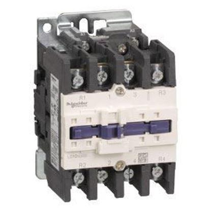 Schneider Electric : LC1D65008P7