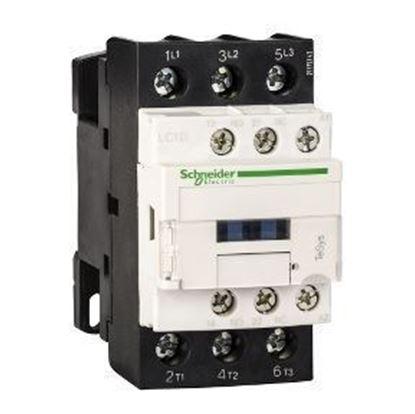 LC1D32E7 Schneider Electric