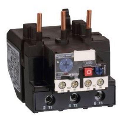 LRD3359 Schneider Electric