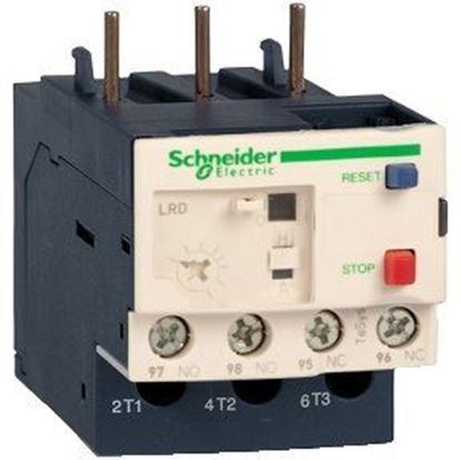 LRD32 Schneider Electric