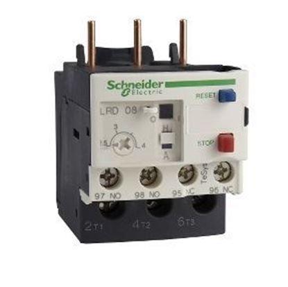 LRD14 Schneider Electric