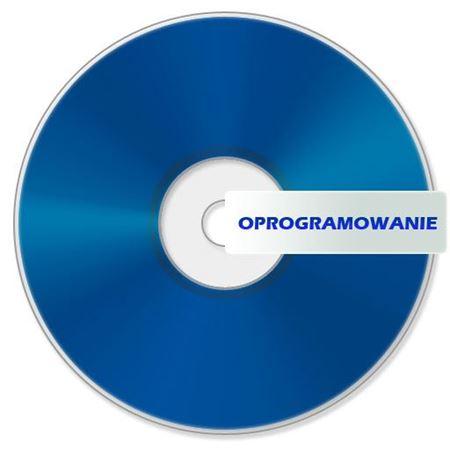 Obrazek dla kategorii Programy