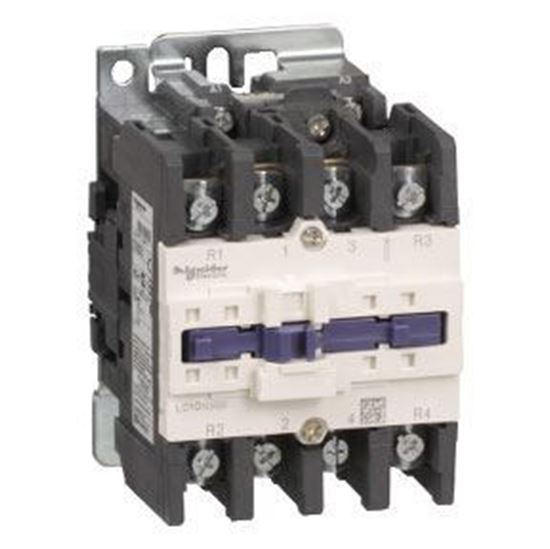 Schneider Electric : LC1D65008P7