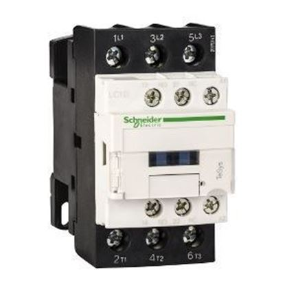 LC1D25E7 Schneider Electric