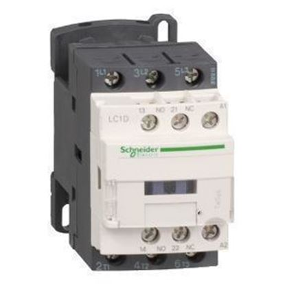 LC1D09P7 Schneider Electric