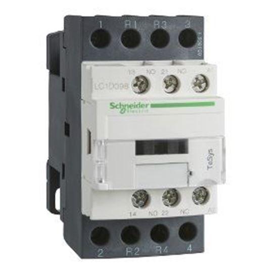 LC1D128B7 Schneider Electric