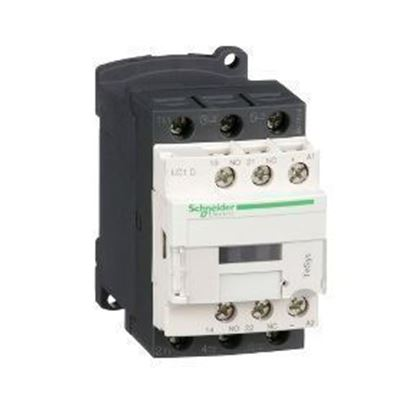 LC1D12E7 Schneider Electric