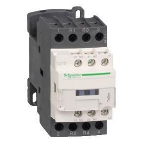 LC1D188E7 Schneider Electric