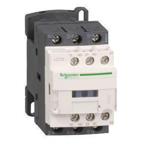 LC1D18D7 Schneider Electric