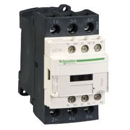LC1D38BD Schneider Electric