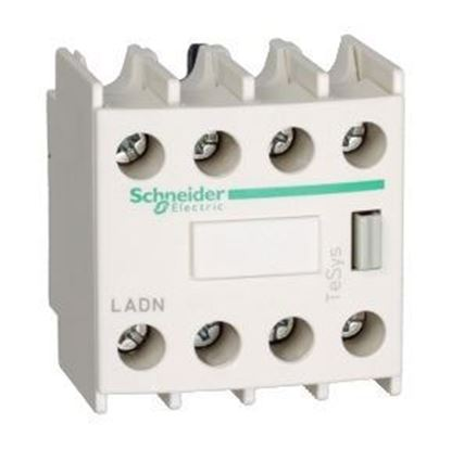 LADN13 Schneider Electric