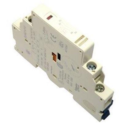 LAD8N11 Schneider Electric