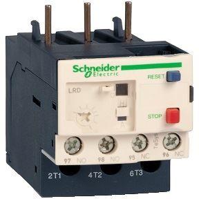 LRD22 Schneider Electric