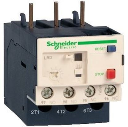 LRD21 Schneider Electric