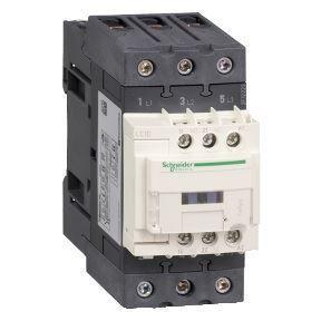 LC1D40AP7 Schneider Electric