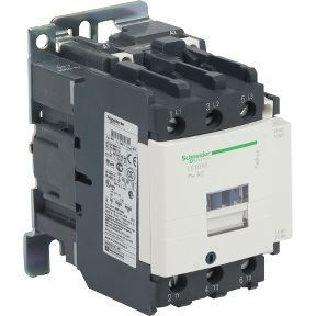 LC1D40P7 Schneider Electric