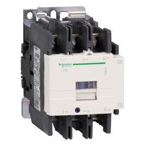 LC1D80P7 Schneider Electric
