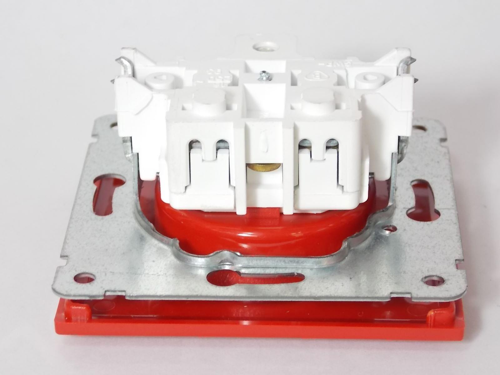 GWP133KFD08 Schneider Electric Forum - Elda