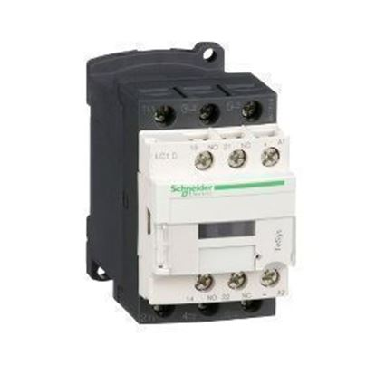 LC1D12D7 Schneider Electric