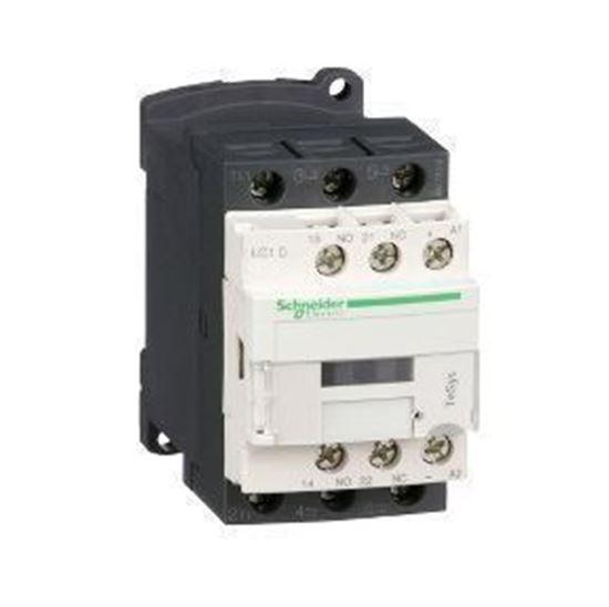 LC1D12D7 Schneider Electric